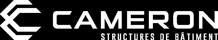 CAM__logotype_blanc